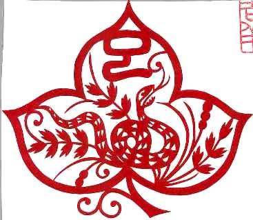 .net/xem-tuoi-lam-nha-nam-mui-2015-cho-nguoi-sinh-nam-ky-ty-1989
