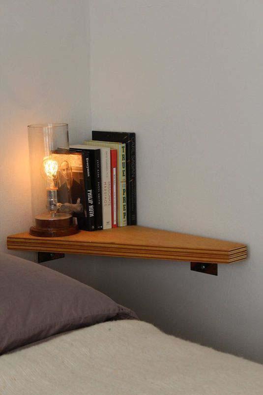 Các kiểu thiết kế đặc biệt cho nhà nhỏ