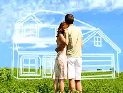 Bước I: Lập kế hoạch xây dựng nhà