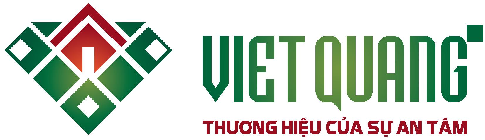 Viet-Quang_Logo_co-chu-R