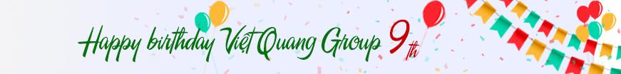 Banner đầu trang