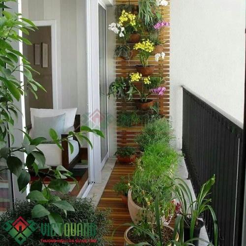 Cách để không gian ngôi nhà luôn thoáng mát và tràng đầy năng lượng