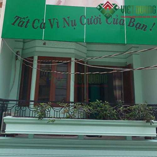 Sua_Nha_Chu_Thiep_Au_CoQuan_Tan_Binh.kientrucvietquang.net (2)