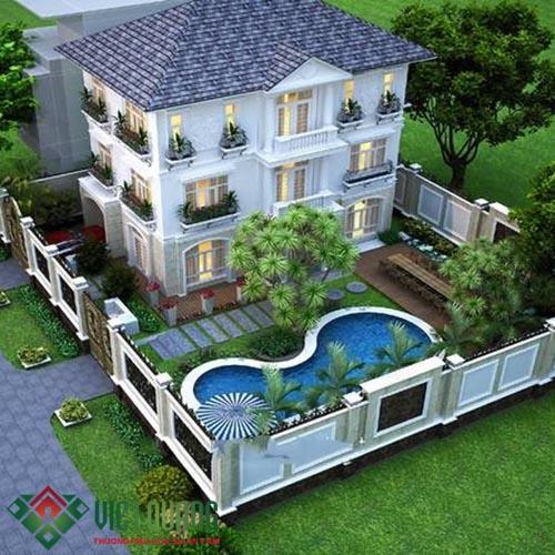 Cach-Xem-Phong-Thuy-Nha-O-De-Ruoc-Tai-Loc.kientrucvietquang.net