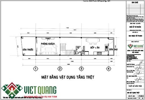 Cong-Ty-Thiet-Ke-Thi-Cong-Xay-Dung-Nha-Tai-Quan-4.kientrucvietquang.net