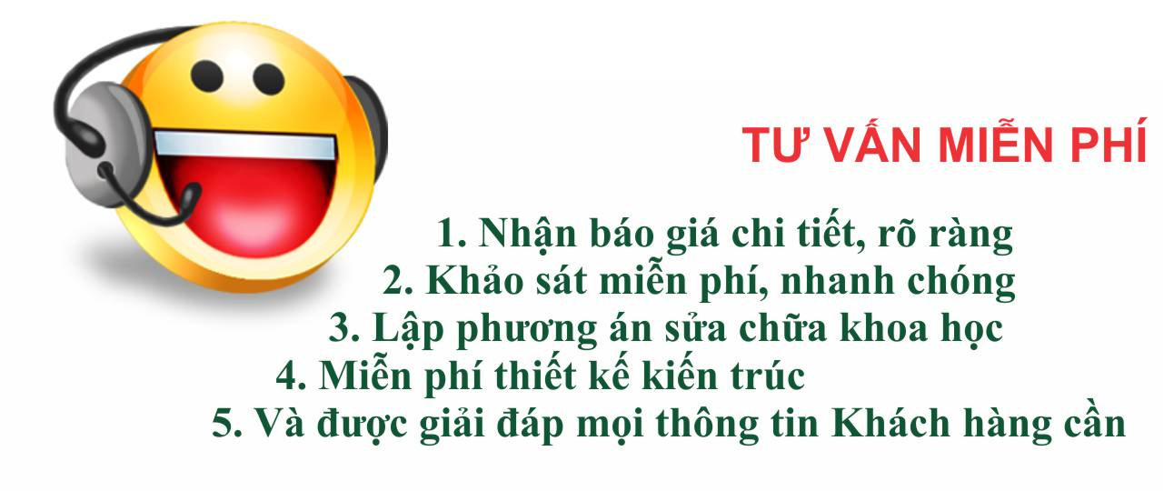 tu-van-mien-phi