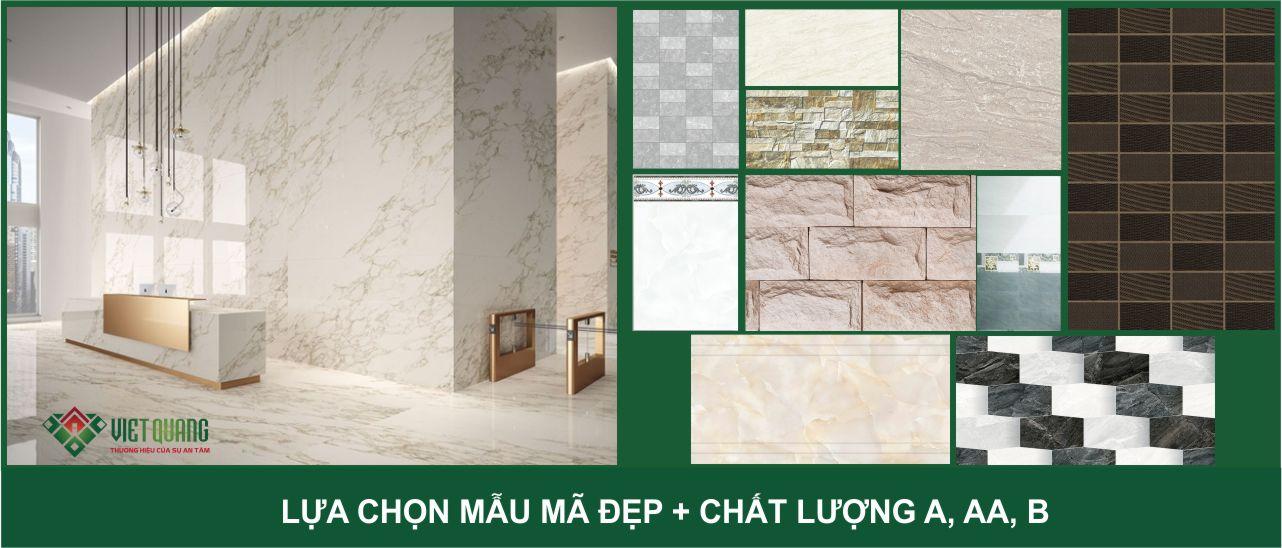 kinh-nghiem-lua-chon-vat-lieu-xay-dung-9