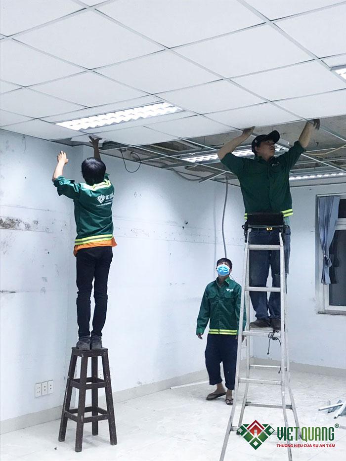 sửa-nhà-tại-việt-quang-chuyên-nghiệp
