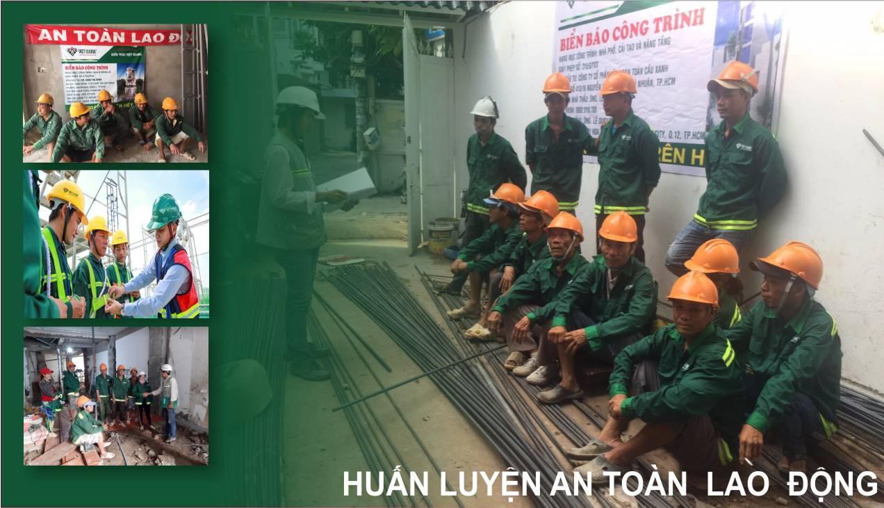 an-toan-lao-dong-xay-dung