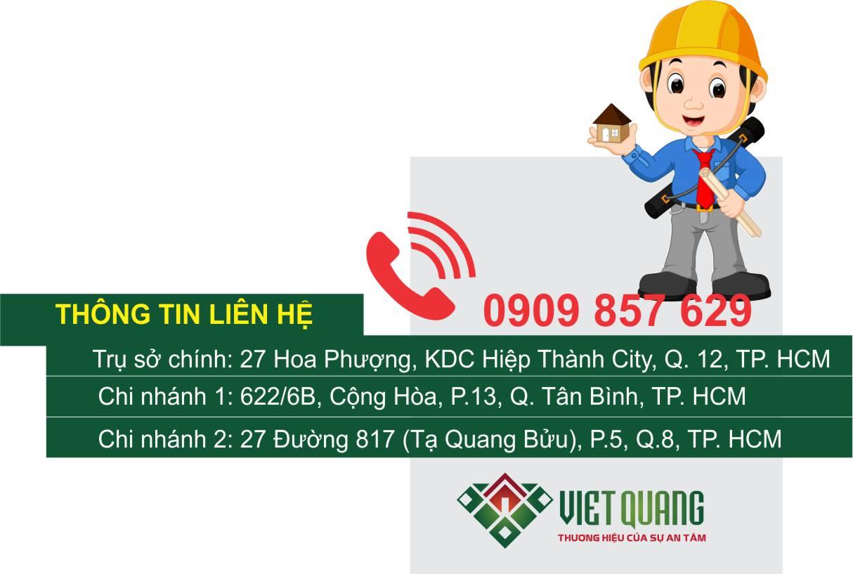 Thong-tin-lien-he-viet-quang-group