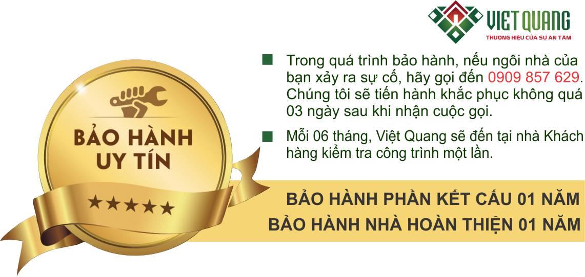 bao-hanh-sua-nha-viet-quang