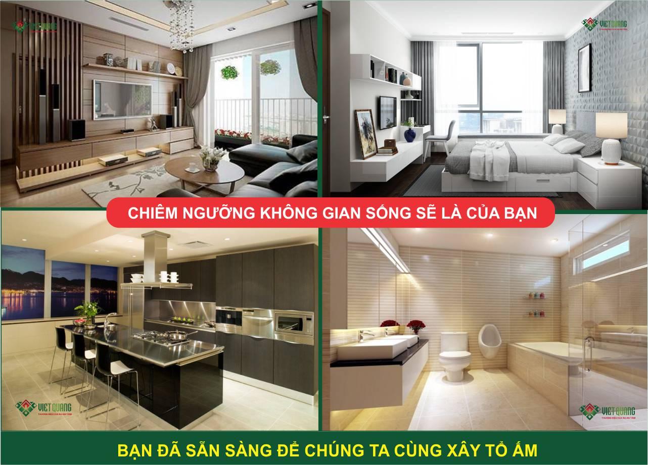chi-phi-xay-nha-3-tang-100m2-1