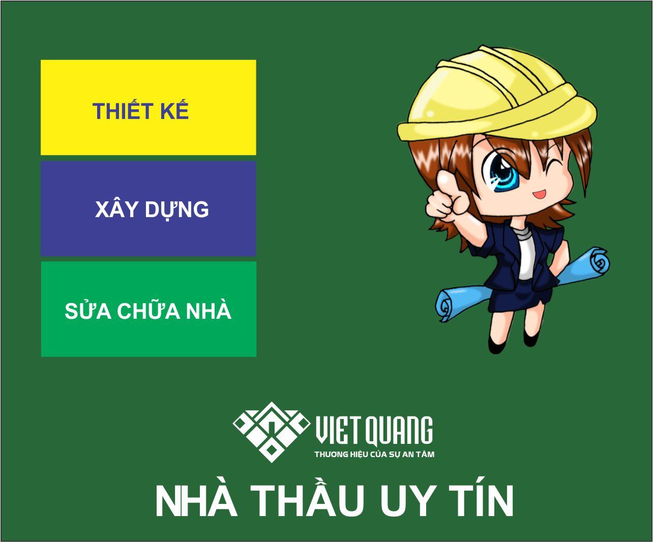 nha-thau-uy-tin