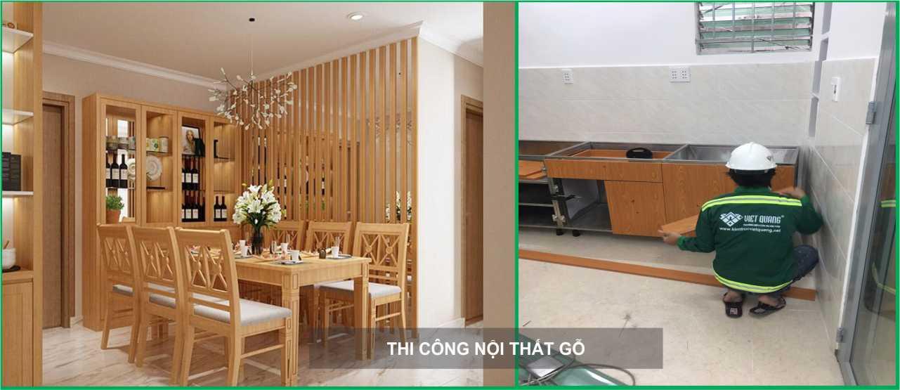 thi-cong-noi-that-go