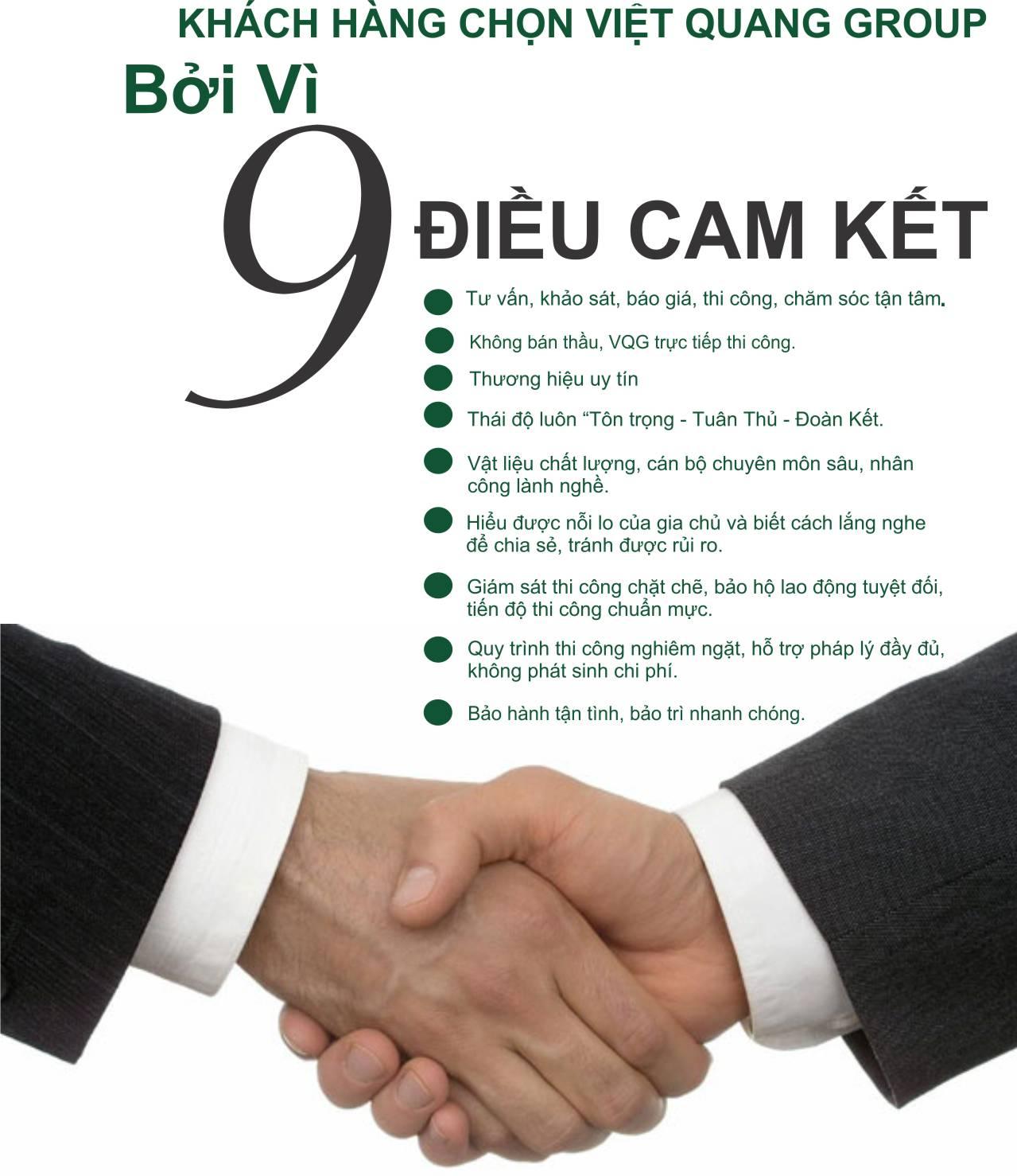 cam-ket-cua-viet-quang