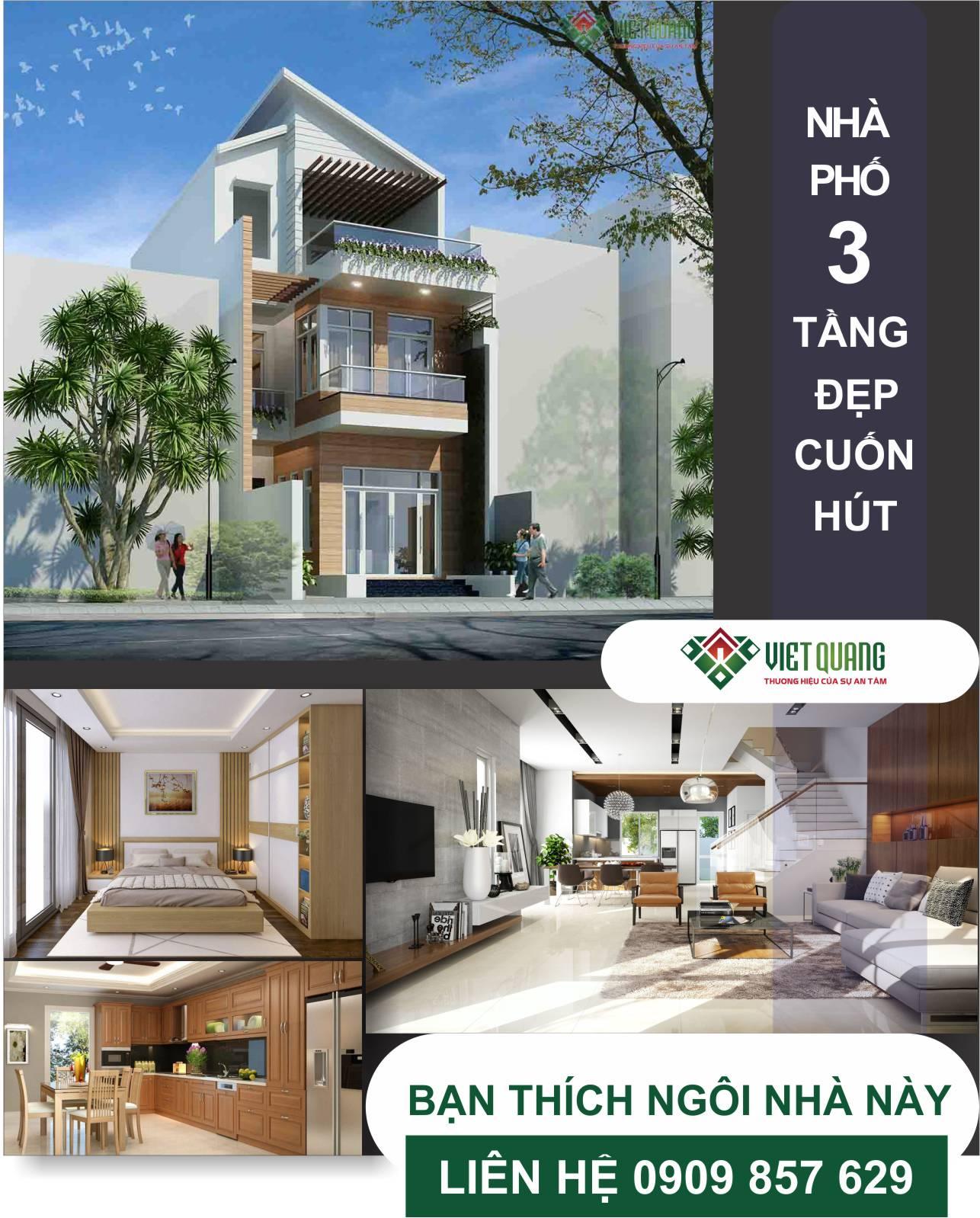 nha-pho-3-tang-60m2