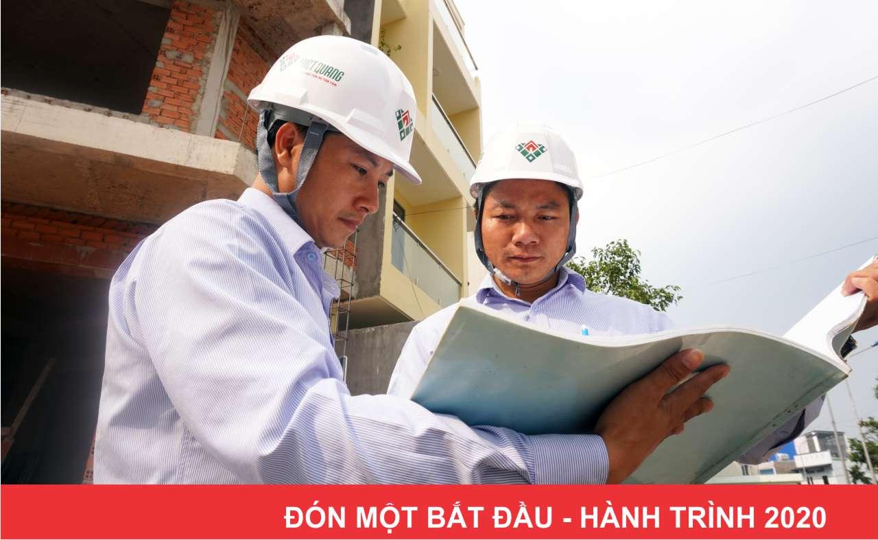 don-mot-bat-dau