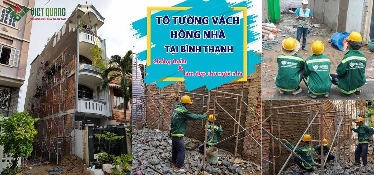 To-tuong-vach-hong-nha-Binh-Thanh
