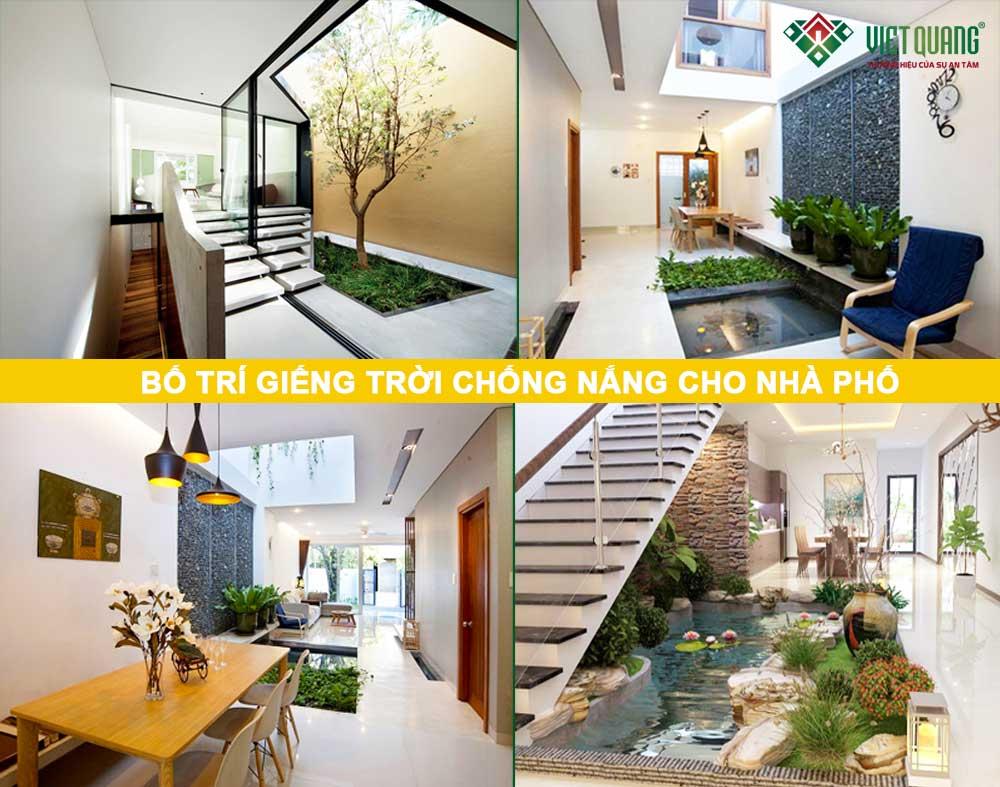 gieng-troi-giup-chon-nong-nha-pho