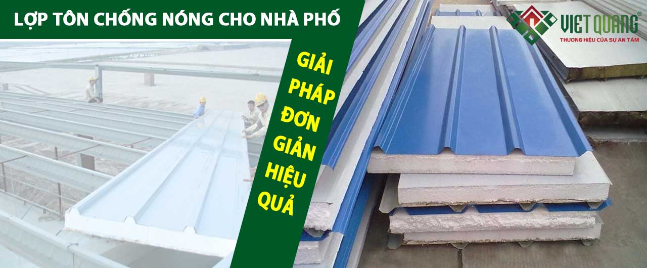 lop-ton-chong-nong-cho-nha-pho
