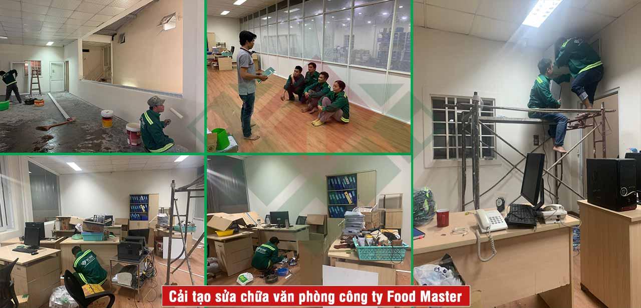 cai-tao-van-phong-cong-ty-Food-Master