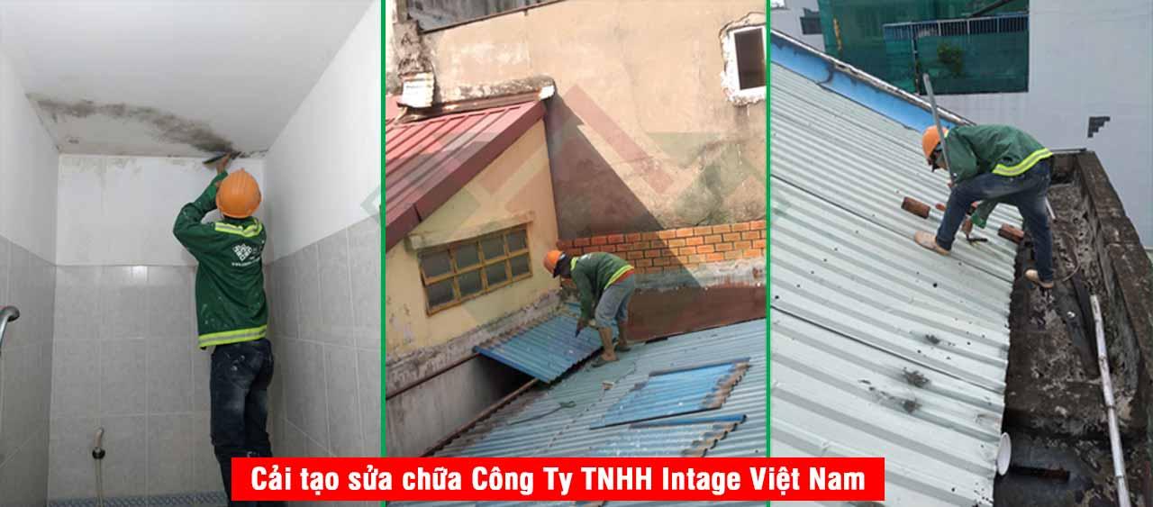 sua-chua-cai-tao-cong-ty-TNHH-Intage-Viet-Nam