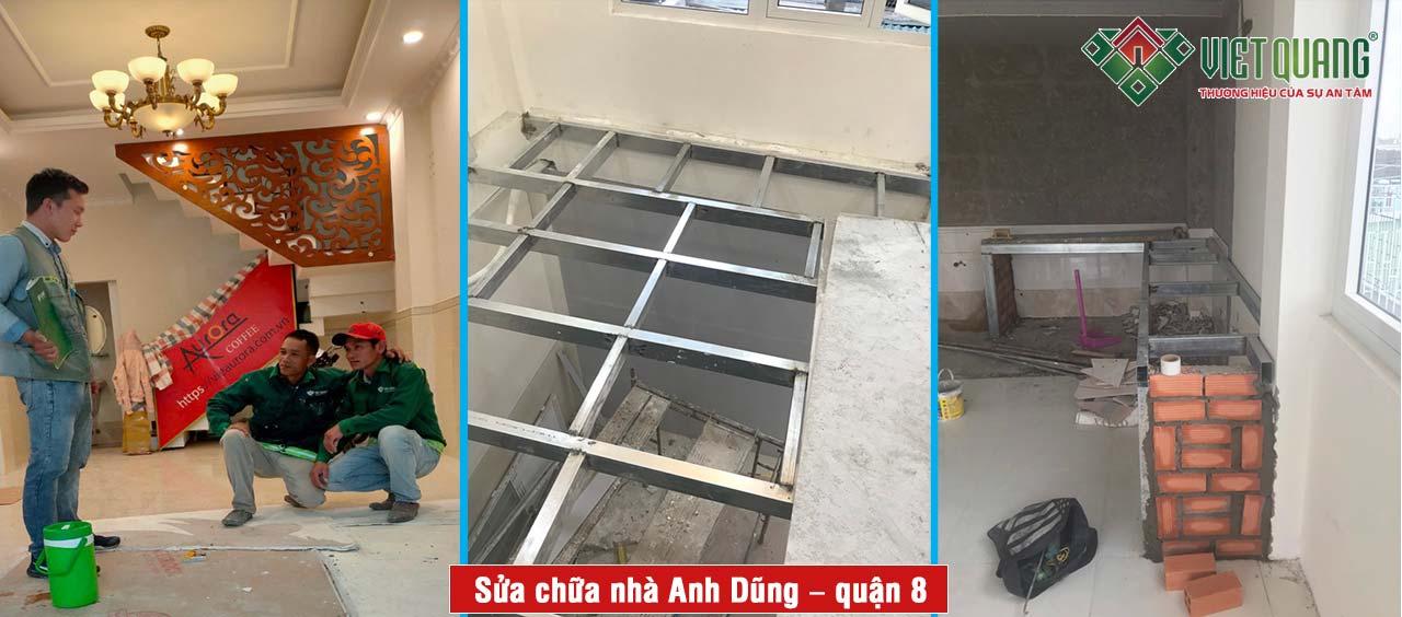 sua-chua-nha-Anh-Dung-quan-8