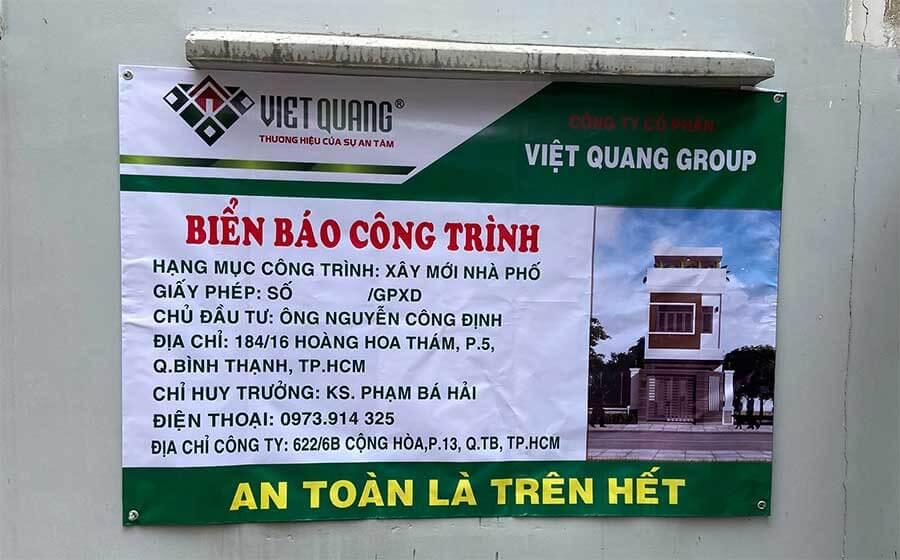 bien-bao-cong-trinh