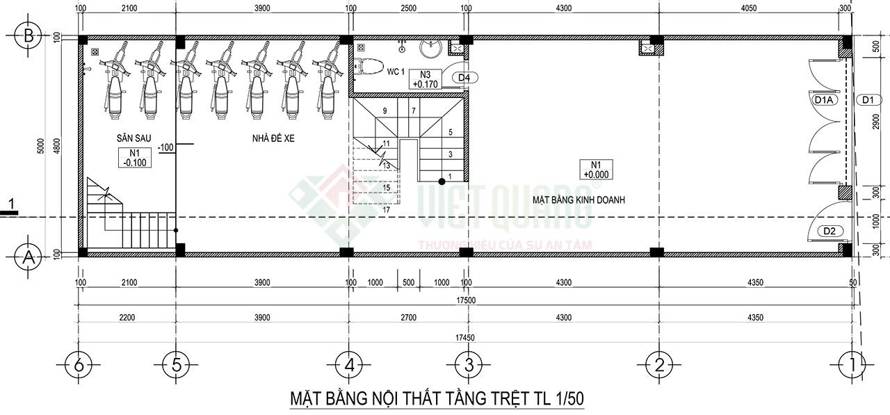 mat-bang-tang-1-nha-pho-4-tang-1-lung-5-x-17.5-m