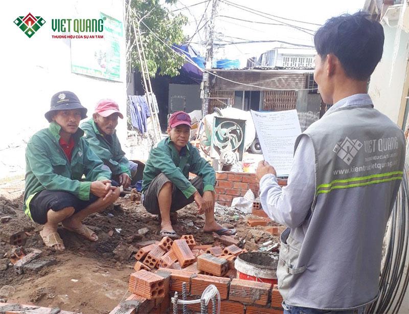 an-toan-lao-dong-tai-cong-trinh