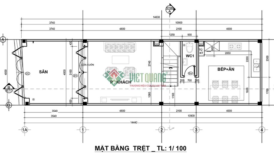 mat-bang-tang-1-nha-pho-4-tang-4-x-12.5m